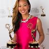 Emmy 2016-6499