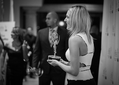 EMMYS%202016%20RS-94
