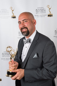 Emmy 2016-6237
