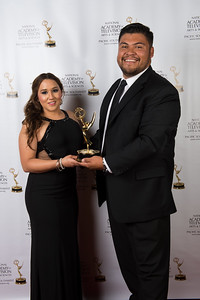 Emmy 2016-6228