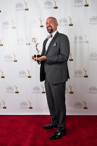 Emmy 2016-6240