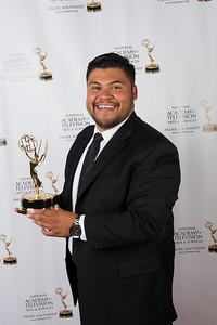 Emmy 2016-6224