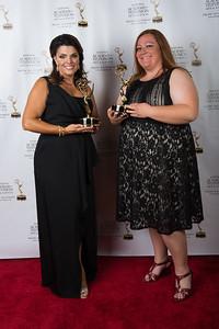 Emmy 2016-6214