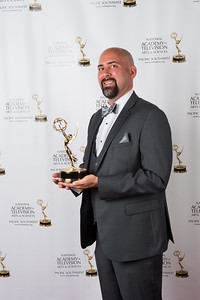 Emmy 2016-6238