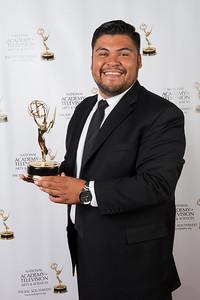 Emmy 2016-6227