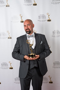 Emmy 2016-6235