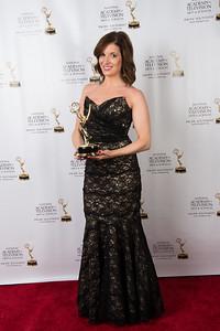 Emmy 2016-6250
