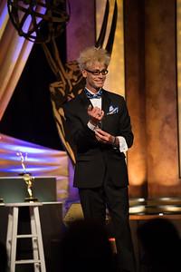 Emmy 2013 Awards Show-8031-2