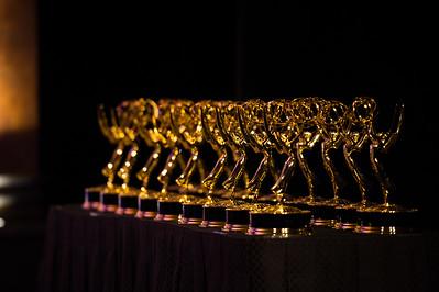 Emmy 2013 Awards Show-7898-2
