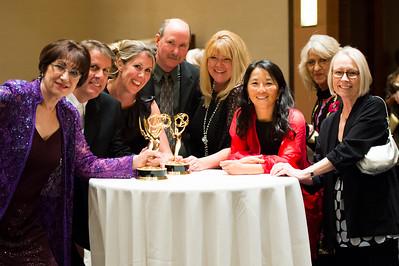 Emmy 2013 Awards Show-8118-2