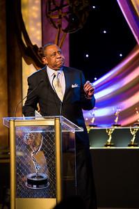 Emmy 2013 Awards Show-7885-2