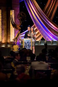 Emmy 2013 Awards Show-8097-2