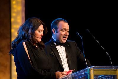 Emmy 2013 Awards Show-7900-2