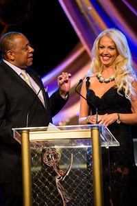 Emmy 2013 Awards Show-7951-2