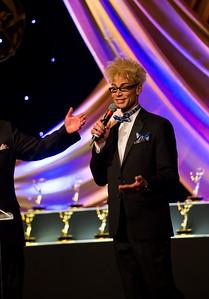 Emmy 2013 Awards Show-8015-2