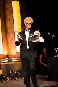 Emmy 2013 Awards Show-8067-2