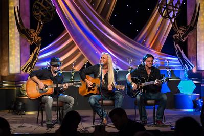 Emmy 2013 Awards Show-7851-2