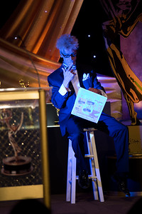 Emmy 2013 Awards Show-8039-2
