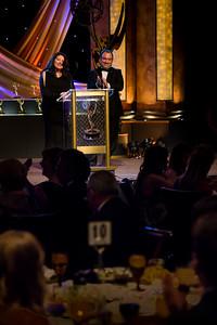 Emmy 2013 Awards Show-7910-2