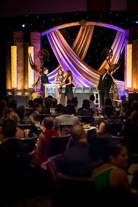 Emmy 2013 Awards Show-8092-2
