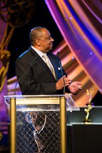 Emmy 2013 Awards Show-8079-2