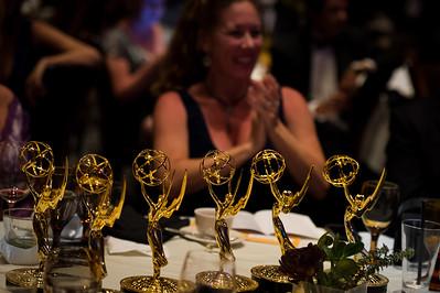 Emmy 2013 Awards Show-8024-2