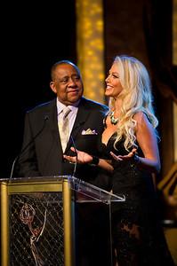 Emmy 2013 Awards Show-7948-2