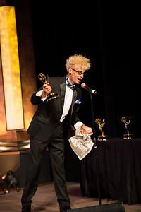Emmy 2013 Awards Show-8069-2