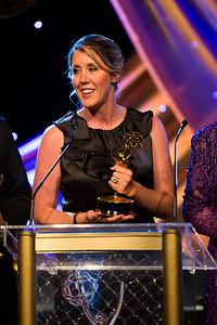 Emmy 2013 Awards Show-8002-2