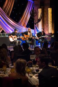 Emmy 2013 Awards Show-7854-2