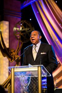 Emmy 2013 Awards Show-7894-2