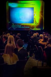 Emmy 2013 Awards Show-8088-2