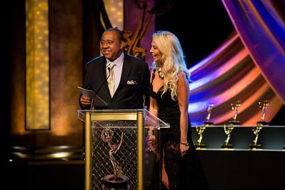 Emmy 2013 Awards Show-7939-2