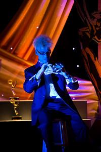 Emmy 2013 Awards Show-8058-2