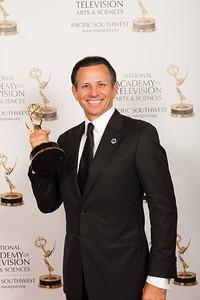 Emmy 2013 Award Recipient-2791