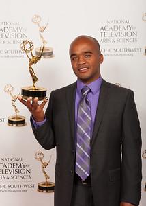 Emmy 2013 Award Recipient-2810