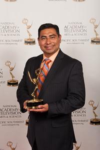 Emmy 2013 Award Recipient-2759