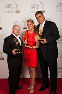 Emmy 2013 Award Recipient-2818