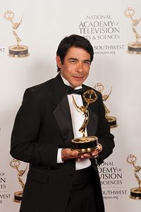 Emmy 2013 Award Recipient-2798