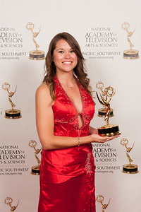 Emmy 2013 Award Recipient-3074