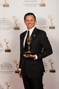 Emmy 2013 Award Recipient-2792