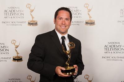 Emmy 2013 Award Recipient-2804