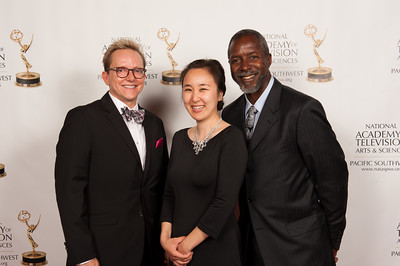 Emmy 2013 Award Recipient-3107
