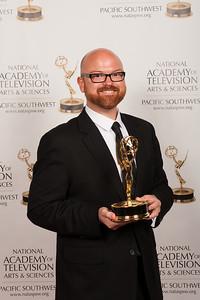 Emmy 2013 Award Recipient-2774