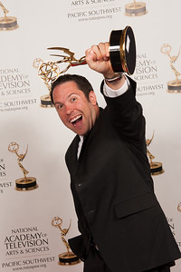 Emmy 2013 Award Recipient-3182