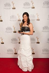 Emmy 2013 Award Recipient-2773