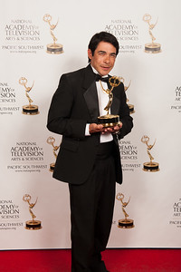 Emmy 2013 Award Recipient-2800