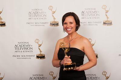 Emmy 2013 Award Recipient-2764