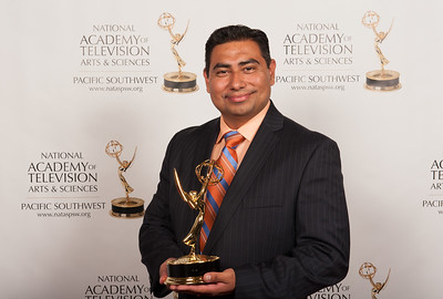Emmy 2013 Award Recipient-2760