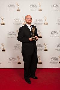 Emmy 2013 Award Recipient-2776